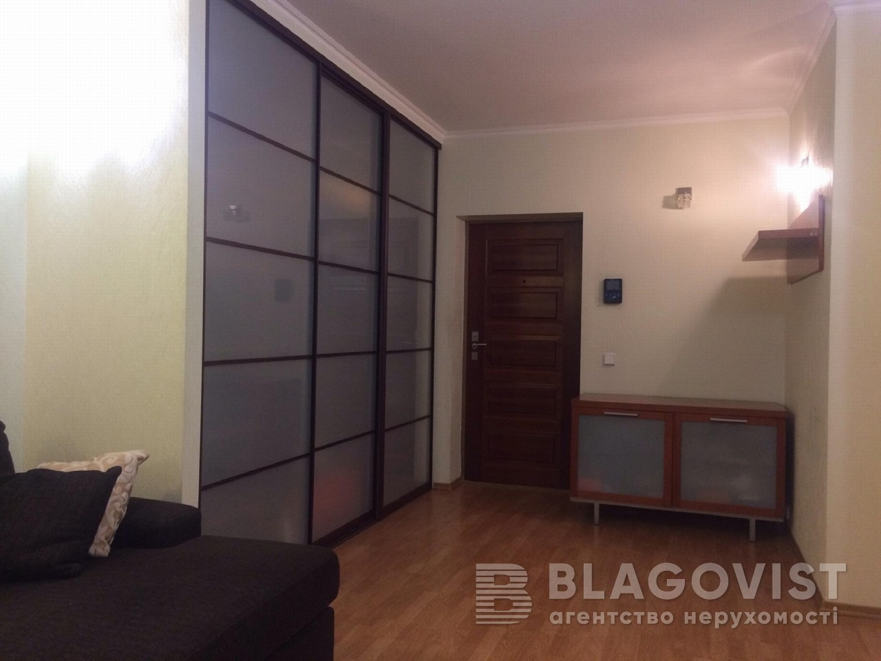 Квартира M-36130, Никольско-Слободская, 6б, Киев - Фото 5