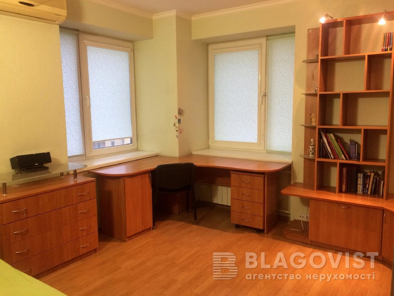 Квартира M-36130, Микільсько-Слобідська, 6б, Київ - Фото 9