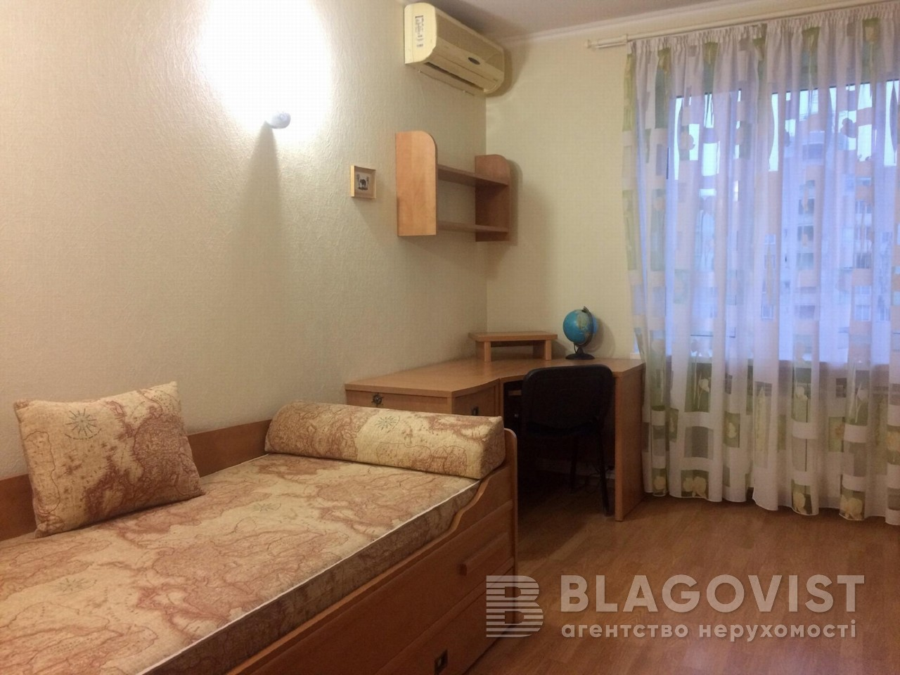 Квартира M-36130, Никольско-Слободская, 6б, Киев - Фото 7