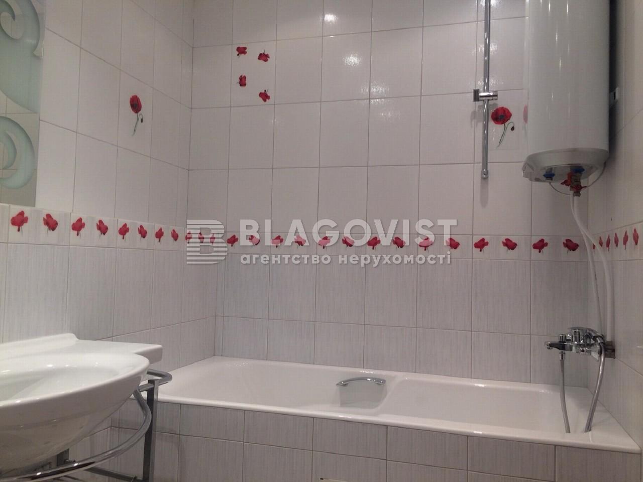 Квартира M-36130, Никольско-Слободская, 6б, Киев - Фото 12