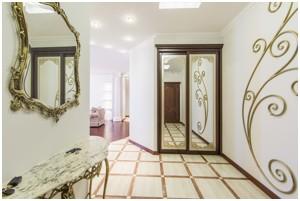 Apartment Shumskoho Yuriia, 1а, Kyiv, F-41515 - Photo 19