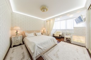 Apartment Shumskoho Yuriia, 1а, Kyiv, F-41515 - Photo 10