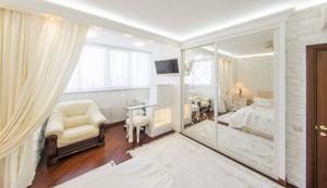 Apartment Shumskoho Yuriia, 1а, Kyiv, F-41515 - Photo 11