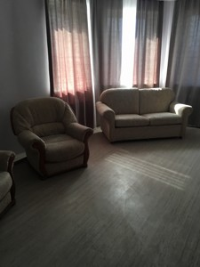 Квартира Щаслива, 50, Софіївська Борщагівка, H-45181 - Фото 6