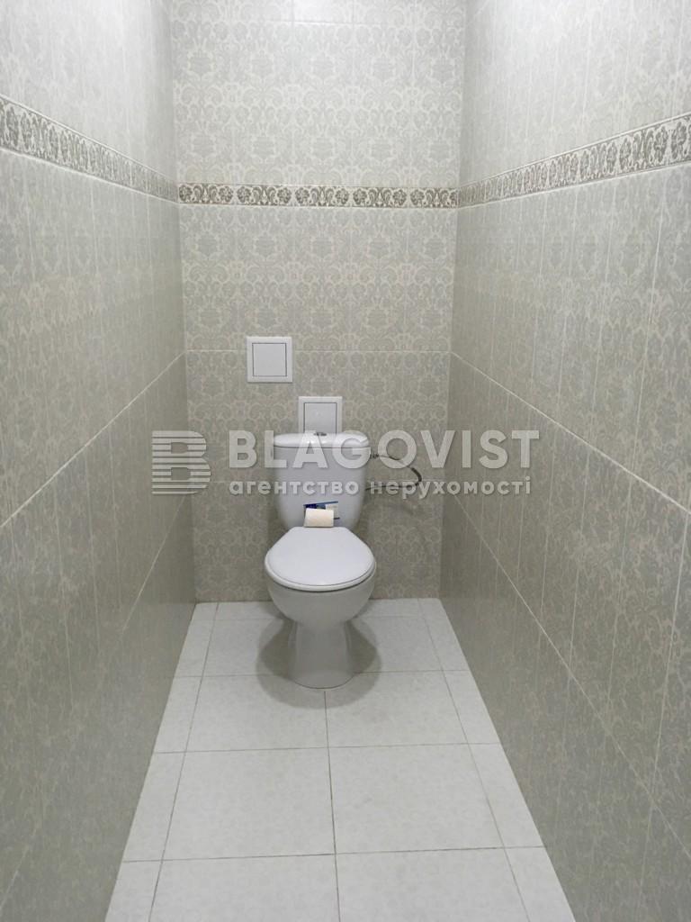 Квартира H-45181, Счастливая, 50, Софиевская Борщаговка - Фото 18
