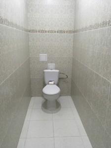 Квартира Щаслива, 50, Софіївська Борщагівка, H-45181 - Фото 16