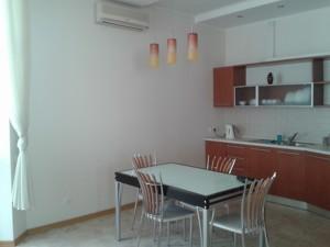 Квартира Старонаводницкая, 13, Киев, R-28747 - Фото 5