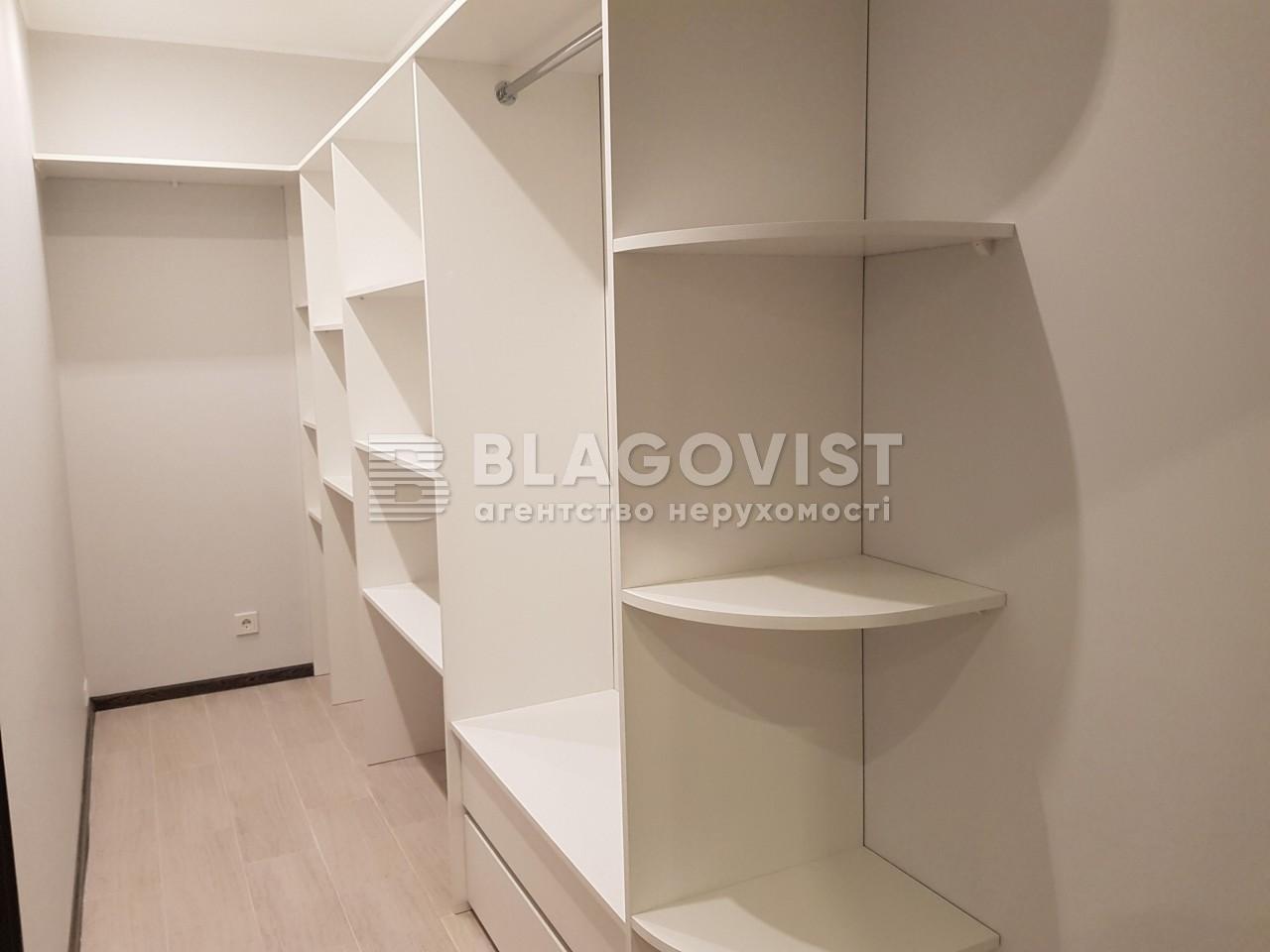 Квартира Z-570397, Макеевская, 10б, Киев - Фото 21