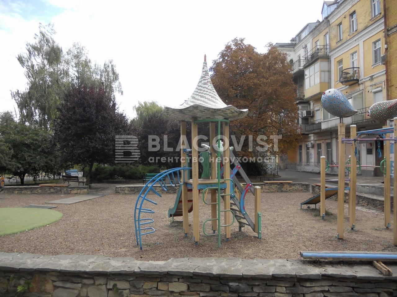 Квартира H-45163, Большая Житомирская, 16/0, Киев - Фото 8