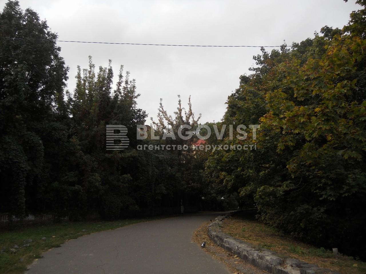 Квартира H-45163, Большая Житомирская, 16/0, Киев - Фото 10