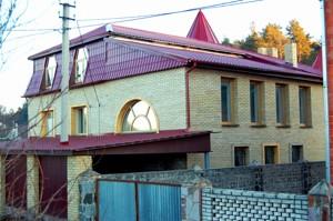 Дом Правика Владимира, Гостомель, Z-475197 - Фото 10