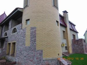 Дом Правика Владимира, Гостомель, Z-475197 - Фото 7