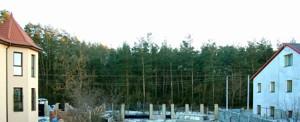 Дом Правика Владимира, Гостомель, Z-475197 - Фото 6
