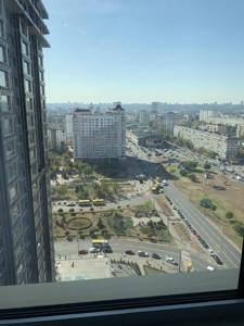 Квартира Оболонский просп., 26, Киев, F-42228 - Фото 20