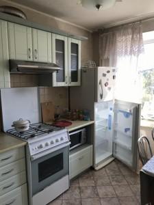 Квартира Чоколівський бул., 8, Київ, Z-1378585 - Фото 10