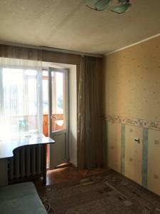 Квартира Чоколівський бул., 8, Київ, Z-1378585 - Фото 7