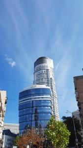 Офис, Кловский спуск, Киев, Z-61297 - Фото 10