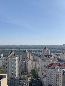 Квартира Оболонский просп., 26, Киев, F-42228 - Фото 32