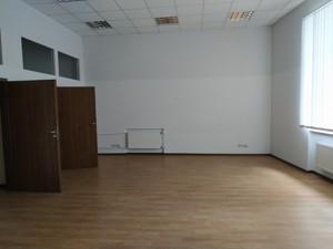 Офіс, Лаврська, Київ, R-27833 - Фото3