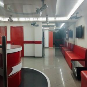 Office, Berkovetska, Kyiv, Z-558176 - Photo 4