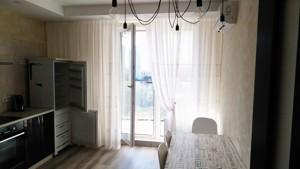 Квартира Жмаченка Ген., 28, Київ, Z-572203 - Фото 6