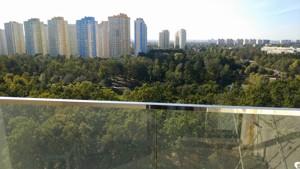 Квартира Жмаченка Ген., 28, Київ, Z-572203 - Фото 11