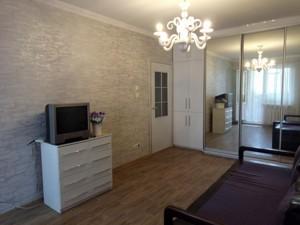 Квартира Драгоманова, 14а, Київ, Z-570584 - Фото3