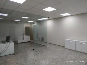 Офіс, Лаврська, Київ, H-45190 - Фото 4