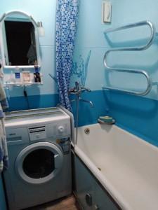 Квартира H-45163, Большая Житомирская, 16/0, Киев - Фото 5