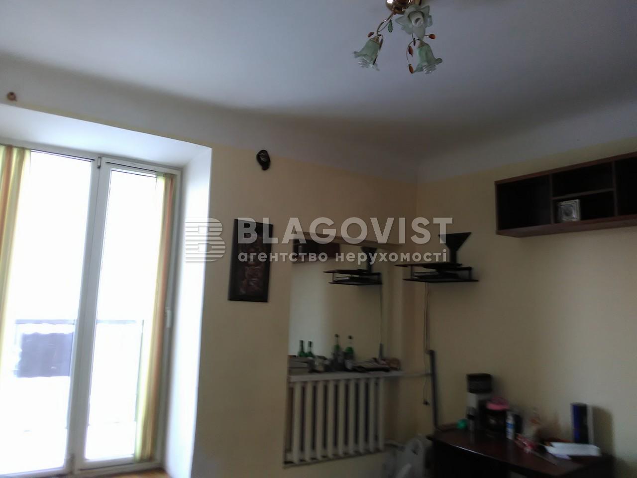 Квартира H-45163, Большая Житомирская, 16/0, Киев - Фото 4