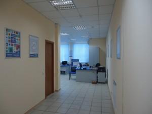 Торгово-офісне приміщення, Лісківська, Київ, R-23099 - Фото3