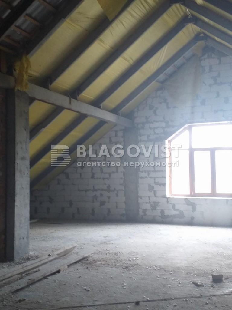 Квартира Z-1324300, Лукьяновская, 21б, Киев - Фото 8
