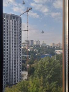Квартира Z-1324300, Лукьяновская, 21б, Киев - Фото 13