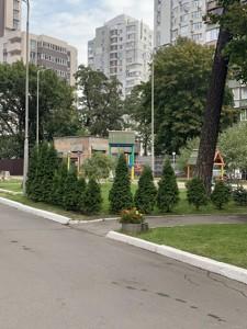 Квартира Львовская, 26а, Киев, F-42257 - Фото 27