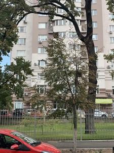 Квартира Львовская, 26а, Киев, F-42257 - Фото 26
