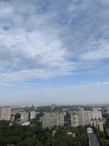 Квартира Львовская, 26а, Киев, F-42257 - Фото 25