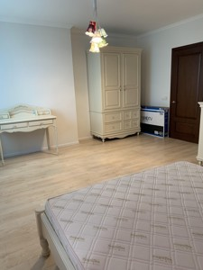 Квартира Львовская, 26а, Киев, F-42257 - Фото 15