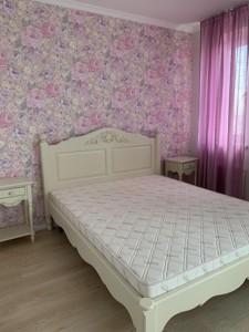 Квартира Львовская, 26а, Киев, F-42257 - Фото 12