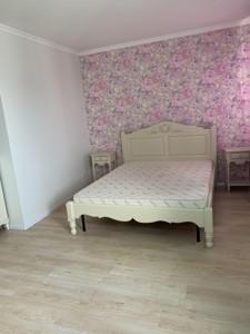 Квартира Львовская, 26а, Киев, F-42257 - Фото 13