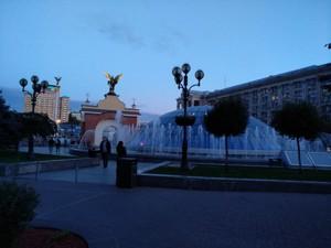 Нежитлове приміщення, Костьольна, Київ, Z-1502565 - Фото 6