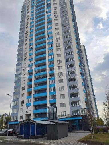 Квартира, H-44659, 1 корпус 3