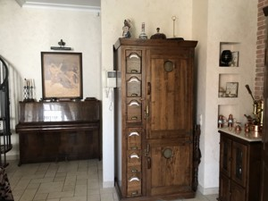 Квартира Хмельницького Богдана, 66, Київ, R-28803 - Фото 6