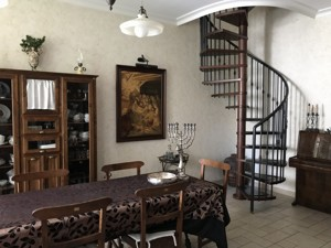 Квартира Хмельницкого Богдана, 66, Киев, R-28803 - Фото 8