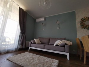 Квартира Маккейна Джона (Кудрі Івана), 7, Київ, Z-572726 - Фото 5