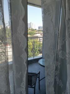 Квартира Маккейна Джона (Кудрі Івана), 7, Київ, Z-572726 - Фото 7