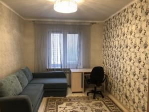 Квартира Яблонской Татьяны, 6, Киев, R-28810 - Фото 8