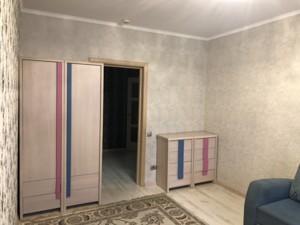 Квартира Яблонской Татьяны, 6, Киев, R-28810 - Фото 9