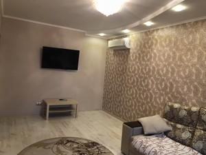 Квартира Яблонской Татьяны, 6, Киев, R-28810 - Фото 4