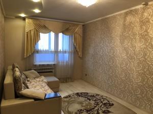 Квартира Яблонской Татьяны, 6, Киев, R-28810 - Фото 6