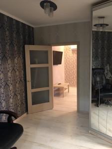 Квартира Яблонской Татьяны, 6, Киев, R-28810 - Фото 10